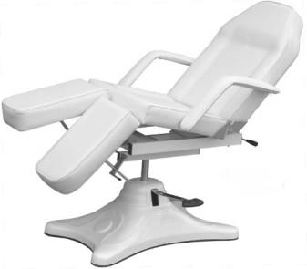 fauteuil de soins pedicure. Black Bedroom Furniture Sets. Home Design Ideas